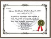 Certificado RMpixel
